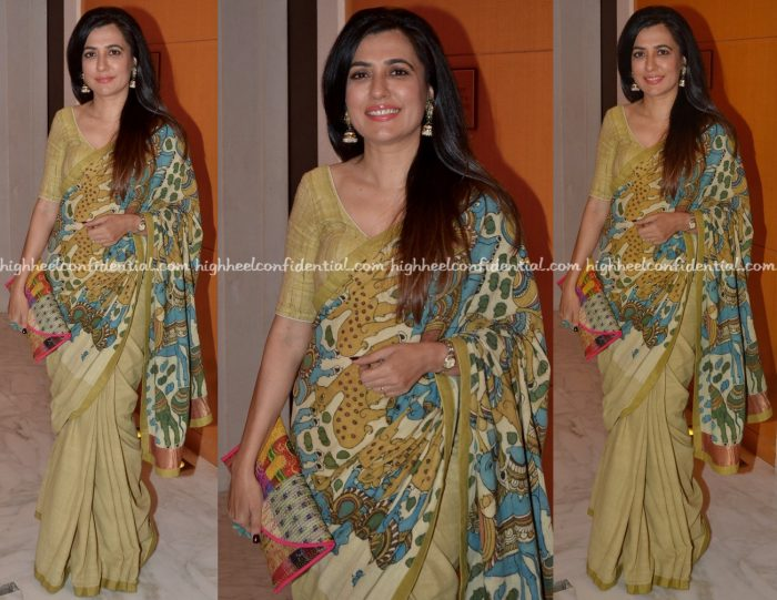 mini-mathur-wears-gaurang-to-payal-singhal-and-shaheen-abbas-trunk-show-1