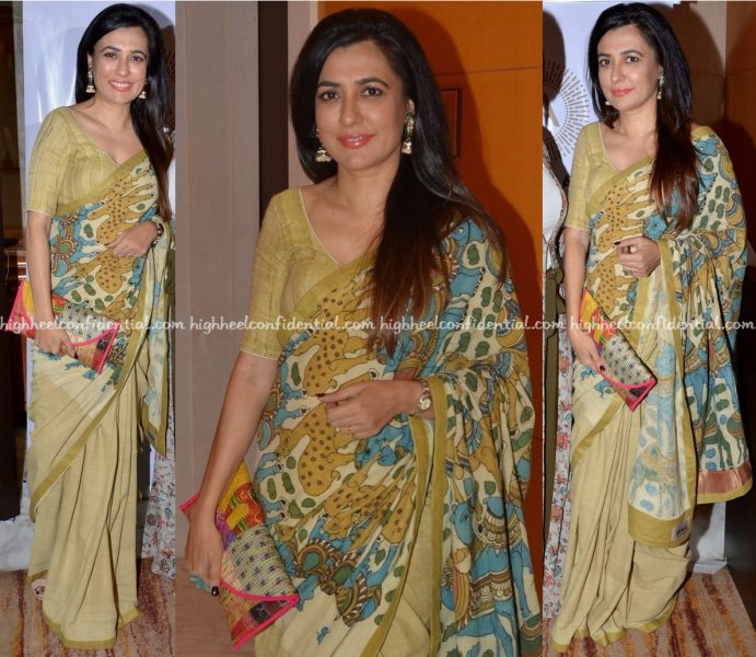 mini-mathur-wears-gaurang-to-payal-singhal-and-shaheen-abbas-trunk-show-2
