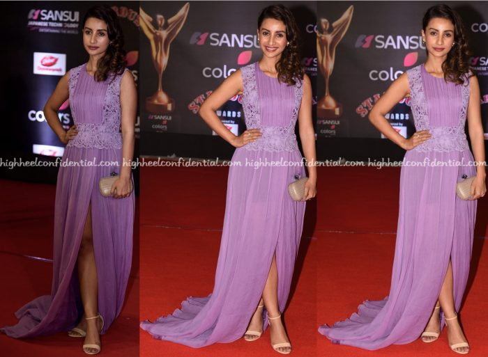 patralekhaa-at-stardust-awards-2016