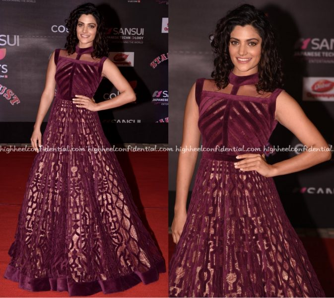 saiyami-kher-at-stardust-awards-2016-1