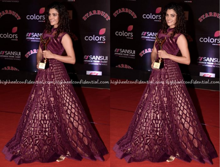 saiyami-kher-at-stardust-awards-2016-2