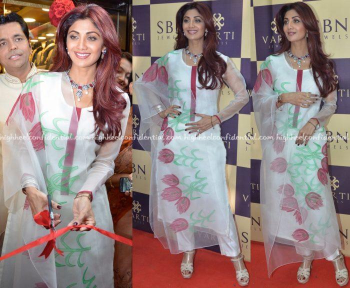 shilpa-shetty-wears-abho-to-varti-jewels-event-1