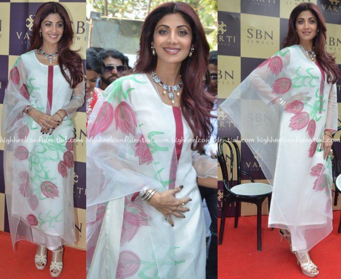 shilpa-shetty-wears-abho-to-varti-jewels-event-2