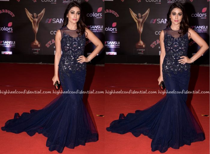 shriya-saran-at-stardust-awards-2016-1