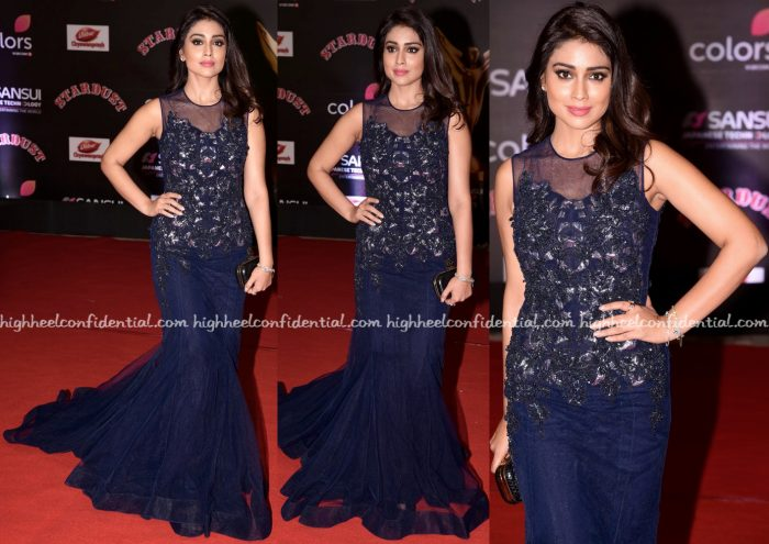 shriya-saran-at-stardust-awards-2016-2