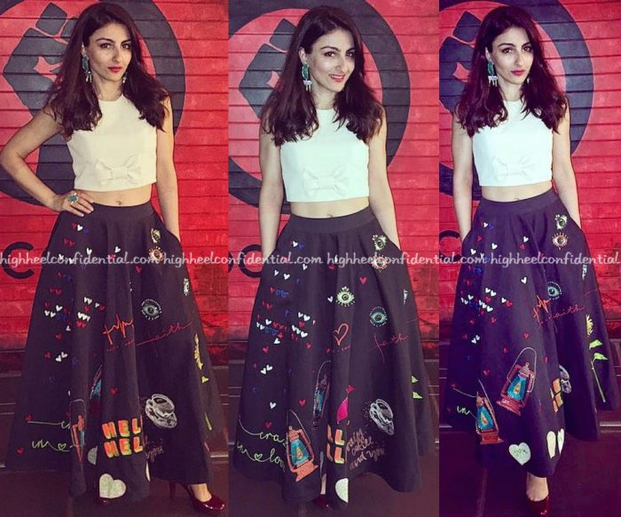 soha-ali-khan-wears-shahin-mannan-to-kareena-kapoor-khans-christmas-bash-2