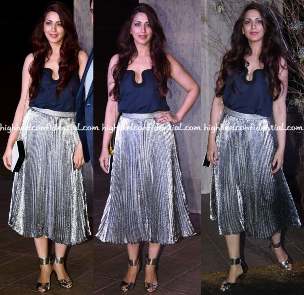 sonali-bendre-wears-victoria-beckham-and-christopher-kane-to-manish-malhotras-50th-birthday-do-1