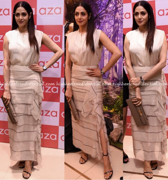 sridevi-wears-brunello-cucinelli-to-aza-for-collection-preview-1
