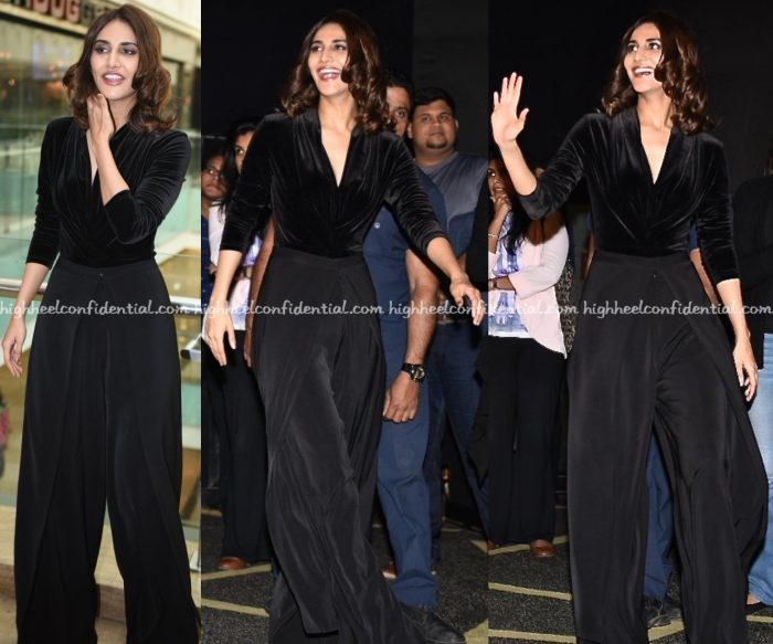 vaani-kapoor-in-hm-and-deme-by-gabriella-at-befikre-promotions-2