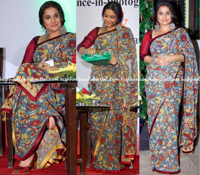 vidya-balan-at-mumbai-press-club-awards-1