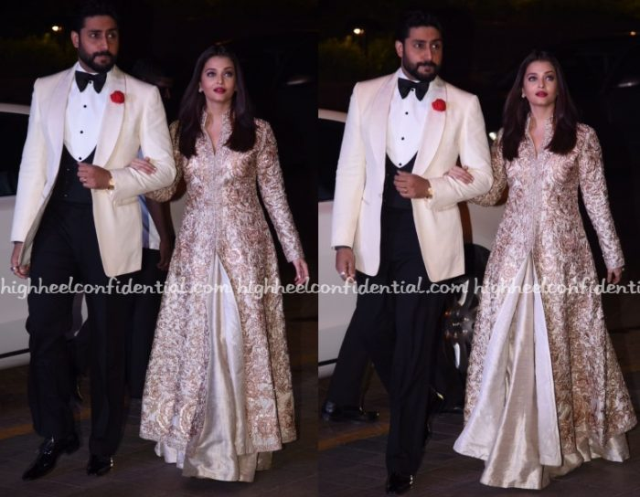 abhishek-bachchan-aishwarya-manish-malhotra-50th-birthday-bash