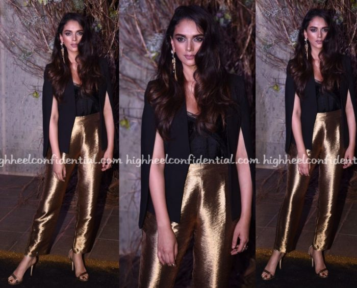 aditi-rao-hydari-manish-malhotra-50th-birthday-bash
