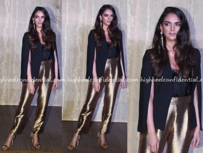 aditi-rao-hydari-zara-forever-new-manish-malhotra-50th-birthday-bash