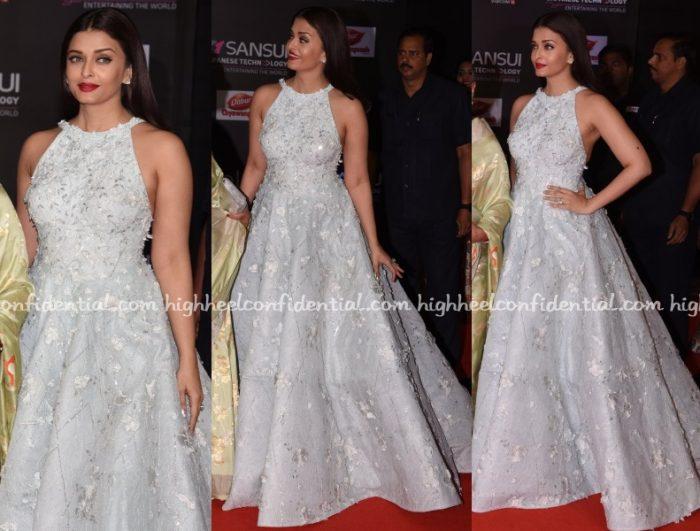 aishwarya-rai-rami-kadi-stardust-awards-1