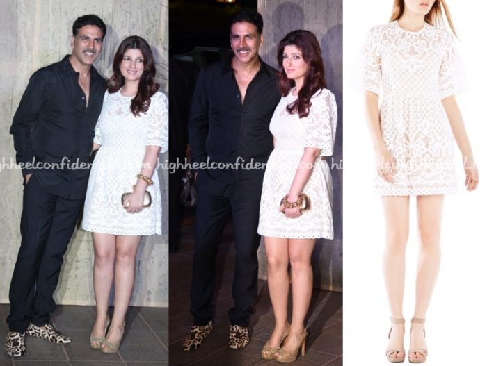 akshay-twinkle-bcbg-manish-malhotra-50th-birthday-bash