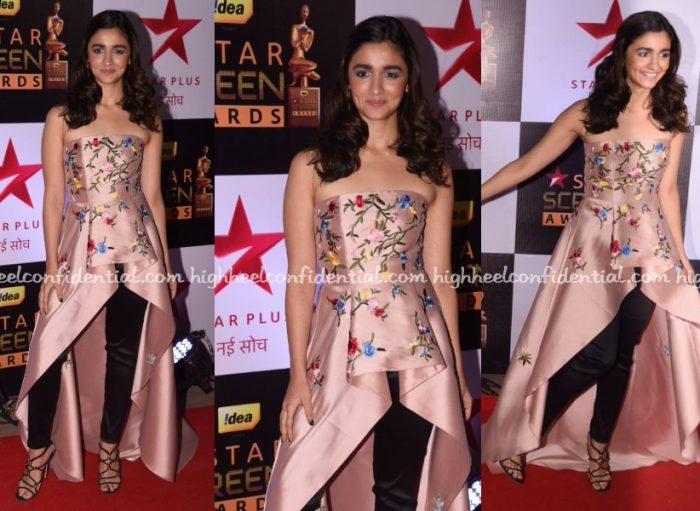 alia-bhatt-sachin-babi-star-screen-awards-2016