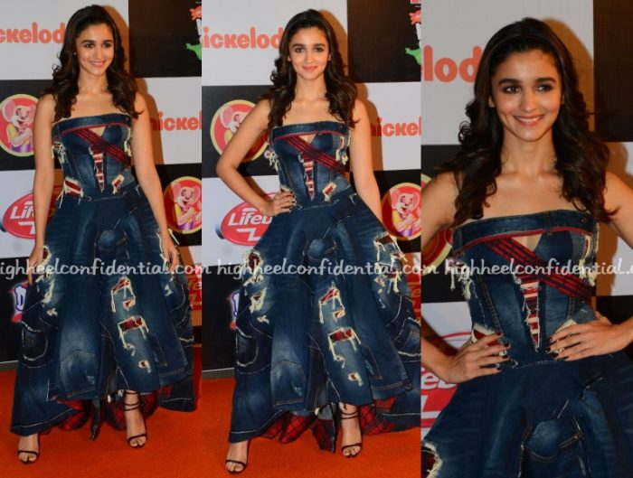 alia-bhatt-swapnil-shinde-kids-choice-awards-2016