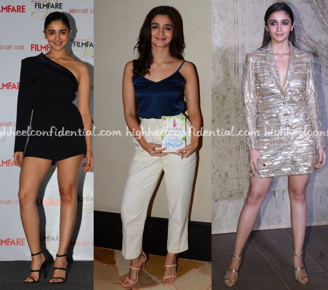 alia-bhatt-triple-strap-heel