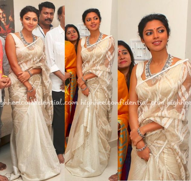 amala-paul-vip2-launch