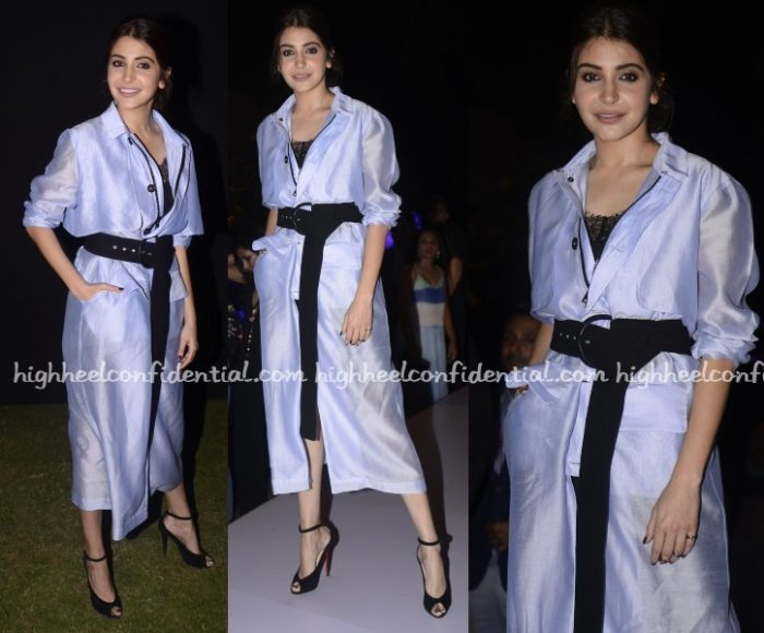 anushka-sharma-dhruv-kapoor-gq-fashion-nights