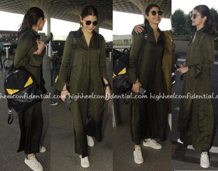 anushka-sharma-payal-khandwala-fendi-mumbai-airport