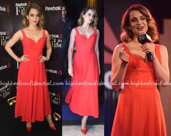 kangana-ranaut-ulyana-sergeenko-reebot-fit-to-fight-awards-2016