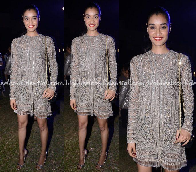 kanishtha-dhankar-sabyasachi-gq-fashion-nights