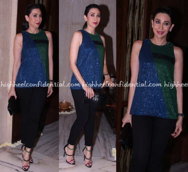 karisma-kapoor-pinko-manish-malhotra-party-home