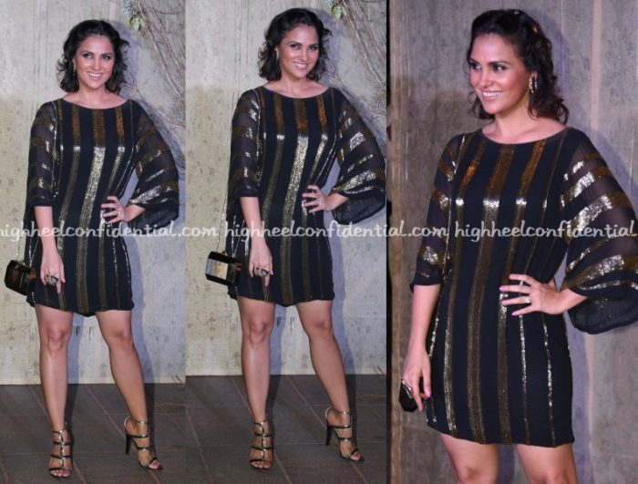 lara-dutta-alice-olivia-manish-malhotra-50th-birthday-bash