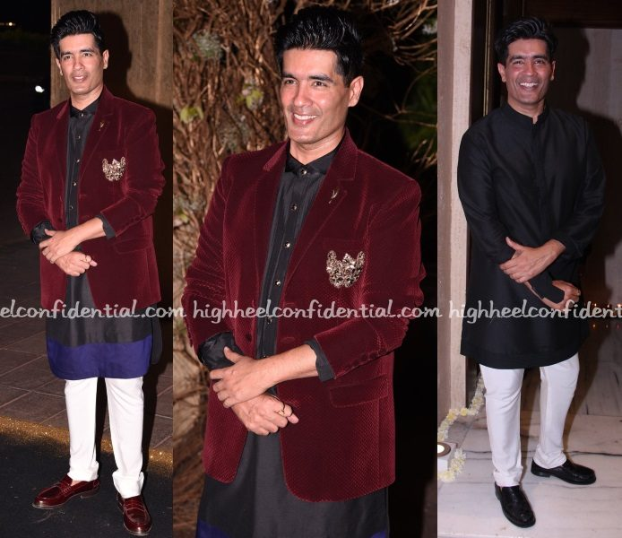 manish-malhotra-50th-birthday-bash