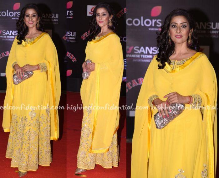 manisha-koirala-asal-abu-sandeep-stardust-awards-2016