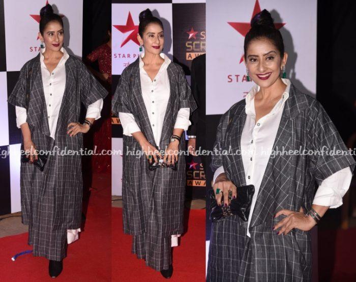 manisha-koirala-chola-star-screen-awards-2016