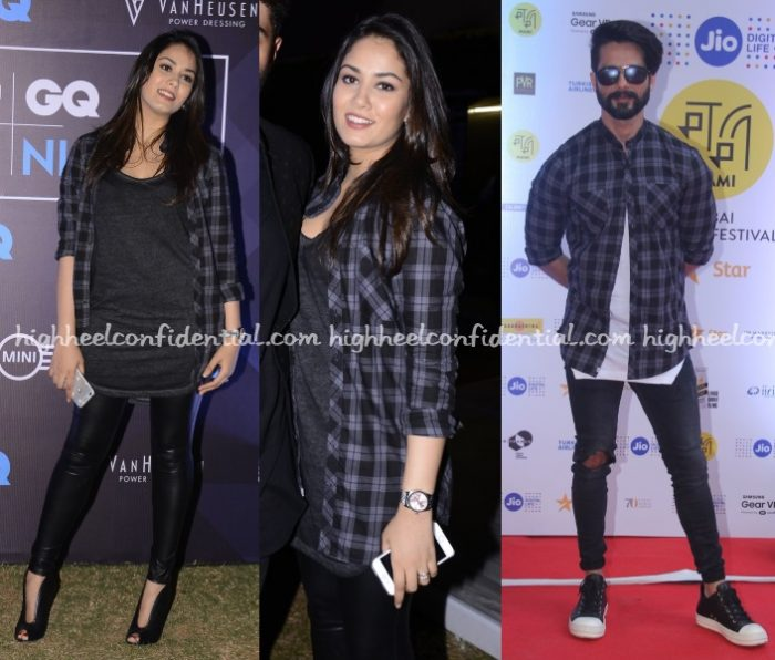 mira-rajput-shahid-kapoor-gq-fashion-nights-mami