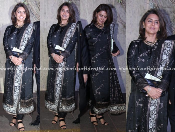 neetu-singh-sabyasachi-50th-birthday-bash