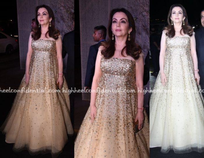 nita-ambani-manish-malhotra-50th-birthday-bash