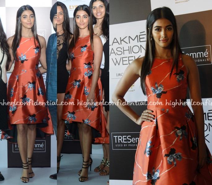 pooja-hegde-sachin-babi-lakme-fashion-week-auditions