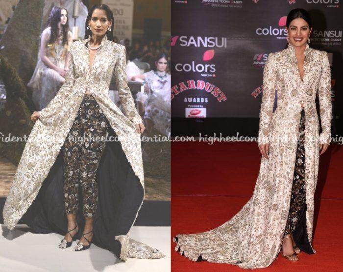 priyanka-chopra-anamika-khanna-couture-stardust-awards-2016