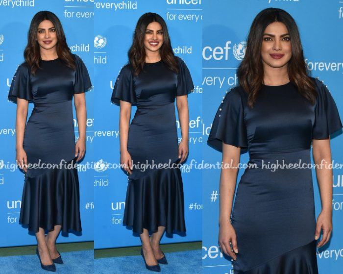 priyanka-chopra-prabal-gurung-unicef-70th-anniversary-event