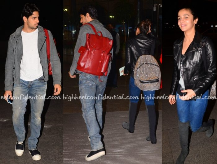 sidharth-malhotra-lv-alia-saint-laurent-backpack