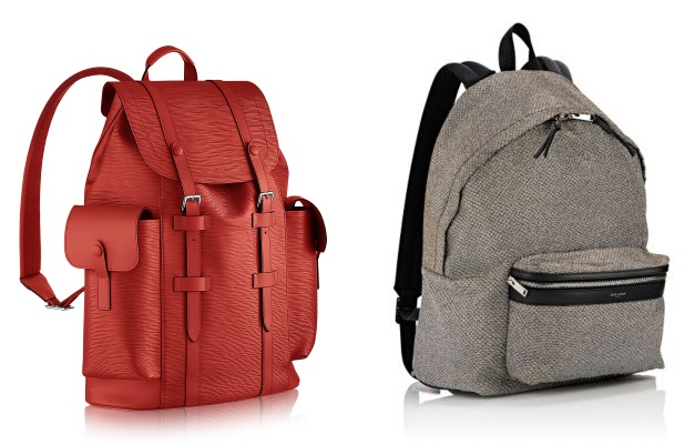 sidhartha-alia-lv-saint-laurent-backpack