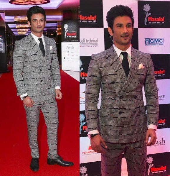 sushant-singh-rajput-turnbull-asser-masala-awards-2016