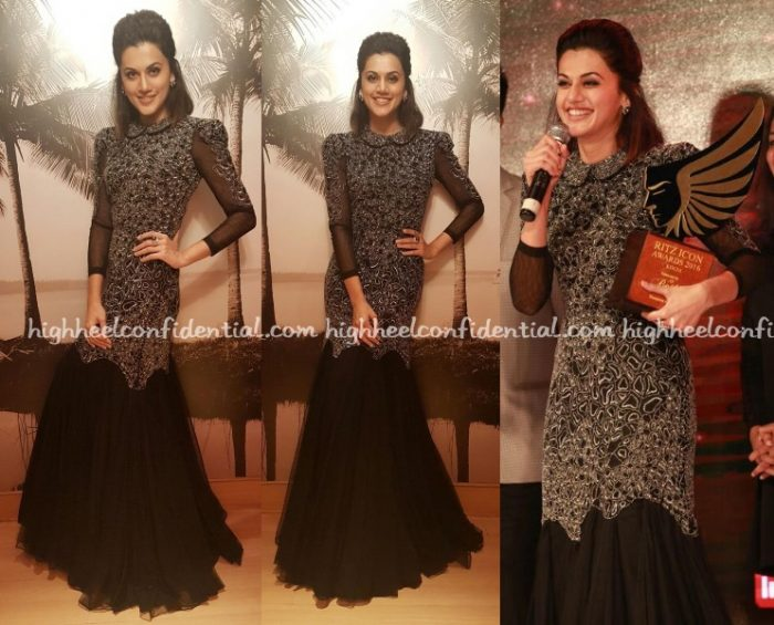 taapsee-amit-gt-ritz-icon-awards-2016