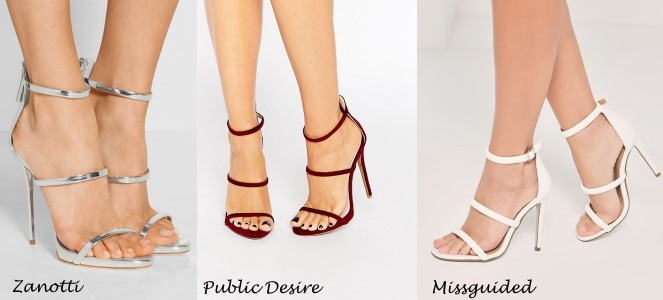 three-strap-sandal-deepika-parineeti-alia