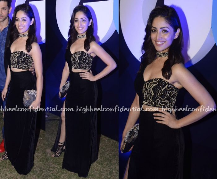 yami-gautam-zara-umrigar-gq-fashion-nights