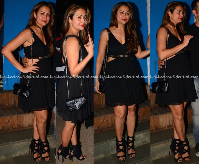 amrita-arora-photographed-at-olive