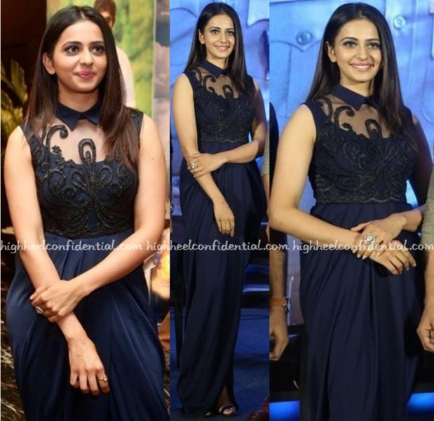 rakul-preet-at-dhruva-promotionssalute-to-audience-event-1