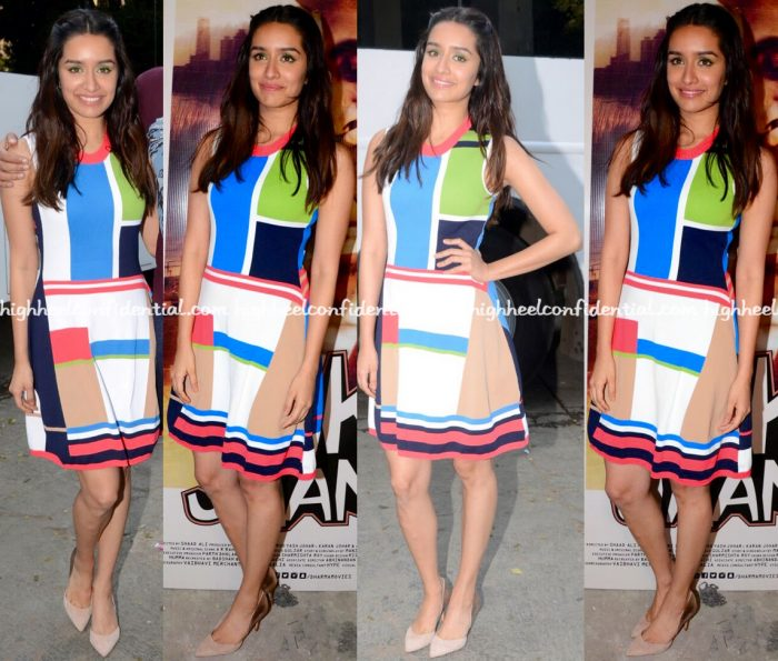 shraddha-kapoor-at-ok-jaanu-promotions-1