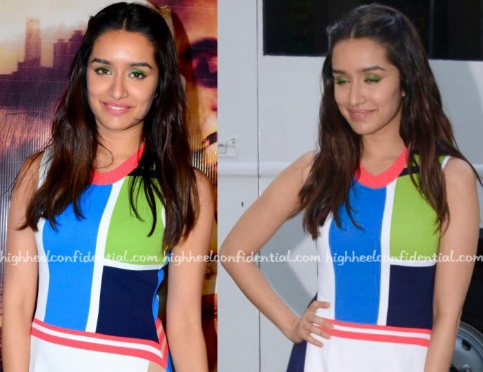 shraddha-kapoor-at-ok-jaanu-promotions-2