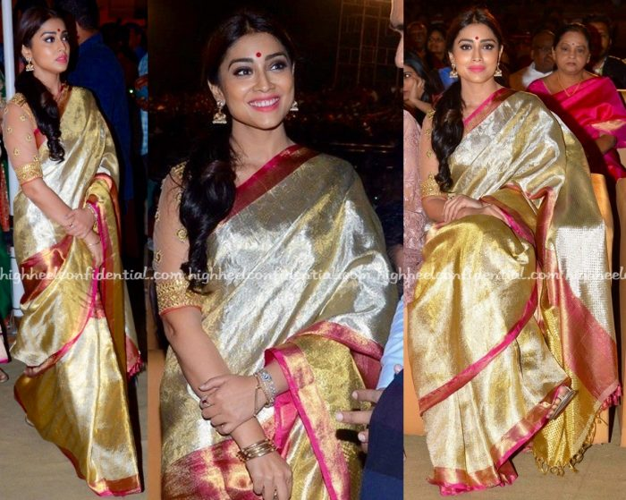 shriya-saran-at-gautamiputra-satakarni-audio-launch-2