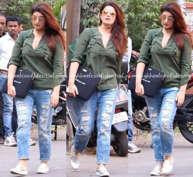 twinkle-khanna-goes-off-duty-in-dvf